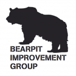 Bearpit Improvement Group